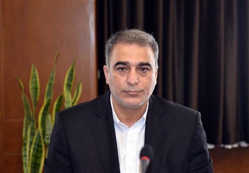 ملایی: اگر سیاست های مان را تغییر ندهیم، 20 سال سختی در پیش داریم، همه باید مشارکت نمایند تا شاهد ایران فعال باشیم