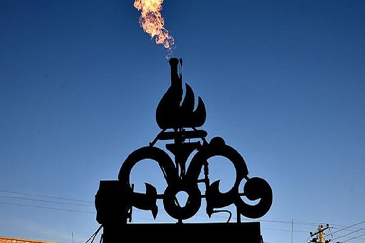 درک متفاوت شرکت ملی گاز از مفهوم مسئولیت اجتماعی