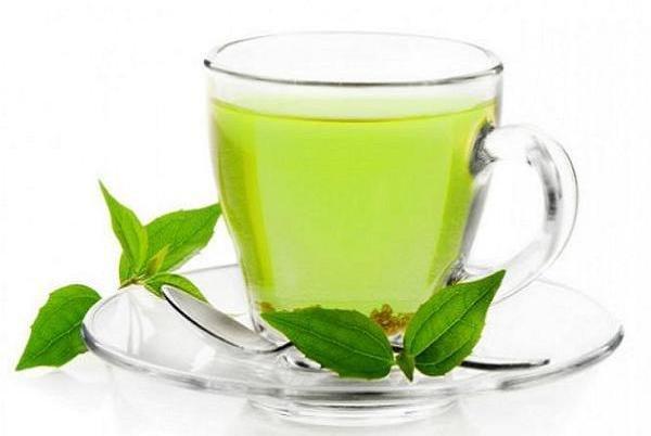 آب انار و چای سبز ویروس کرونا را غیر فعال می نمایند!