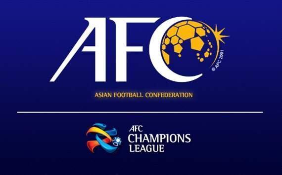 لیگ قهرمانان آسیا 2021 هم در قطر برگزار می&zwnjشود؟!