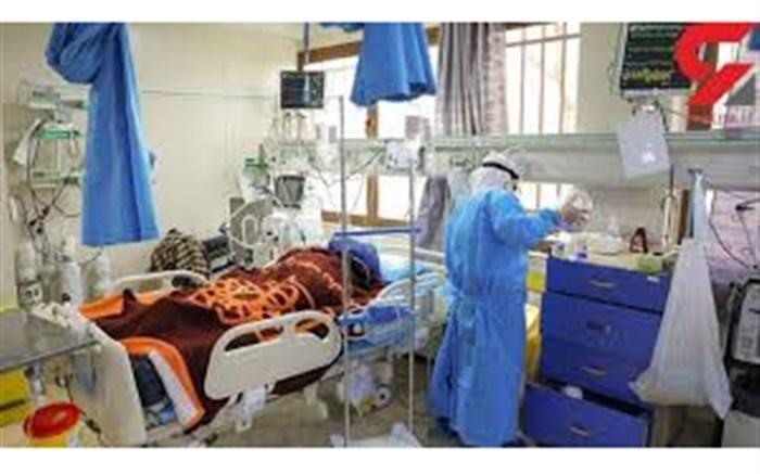 کمک 250هزار فرانکی صلیب سرخ به هلال احمر برای خرید دستگاه اکسیژن