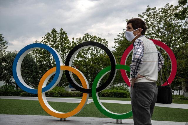 خسارت 2 میلیارد و 800 میلیون دلاری به ژاپنی ها بخاطر تعویق المپیک 2020