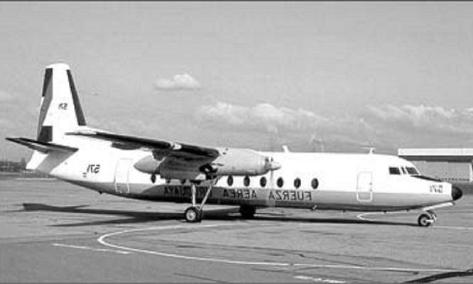 عجیب ترین اتفاق در تاریخ حوادث هوایی جهان ، آدم خواری در پرواز شماره 571 اروگوئه!