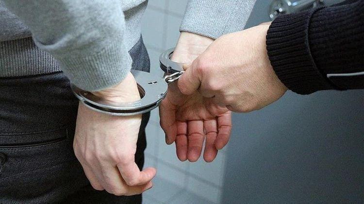 دستگیری یک اخلالگر ارزی با 132میلیارد تومان در تهران
