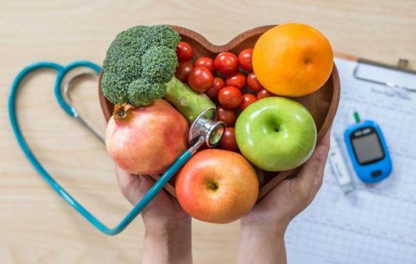 رژیم غذایی برای دیابتیها؛ 11 خوراکی و نوشیدنی مضر برای افراد مبتلا به دیابت