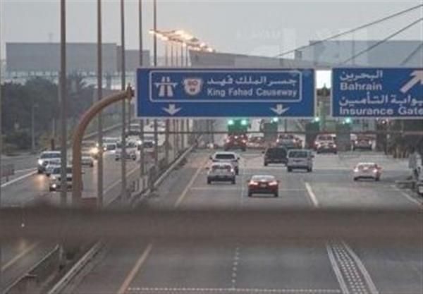 بازداشت مسافران قطری در بحرین