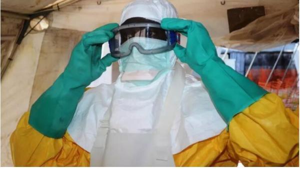 خبرنگاران ابولا در آفریقا بار دیگر قربانی گرفت