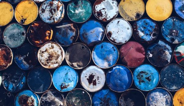قیمت نفت به بالاترین قیمت 13 ماه گذشته رسید