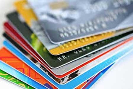 مسدودی کارت های بانکی فاقد کدشهاب فقط برای اتباع افغانستانی نیست