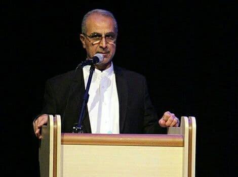 ثبت نام 872 نفر در لرستان برای شوراهای اسلامی