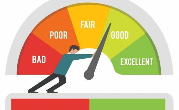 امتیاز اعتبار سنجی بانکی خود را چگونه ترمیم و اصلاح کنیم؟