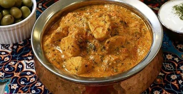 طرز تهیه چیکن تیکا ماسالای هندی؛ تند و خوشمزه