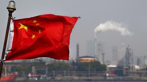 درخواست چین درباره مذاکرات برجامی وین