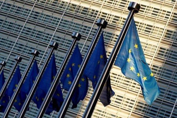 پراگ خواهان سختگیری اتحادیه اروپا علیه روسیه شد
