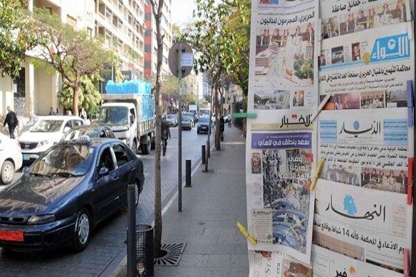 تداوم اختلافات بر سَر تشکیل کابینه لبنان، سفر باسیل به مسکو