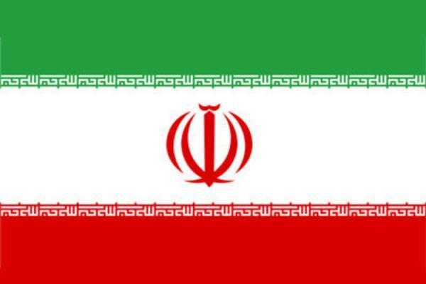 واکنش ایران نسبت به حوادث اخیر در عراق
