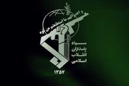 یک تیم تروریستی در آذربایجان غربی منهدم شد