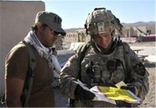 طالبان: هیچ تهدیدی علیه مترجمان افغان همکار با نیروهای خارجی وجود ندارد