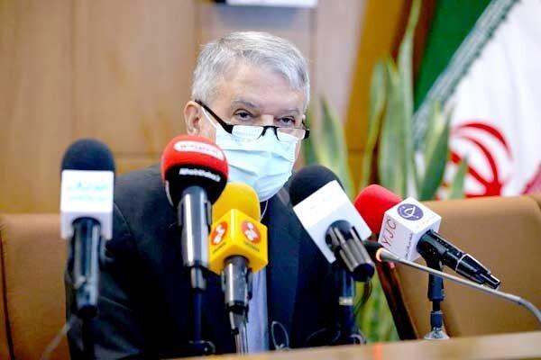 صالحی امیری: برای حضور با عزت ایران در المپیک هر کاری می کنیم