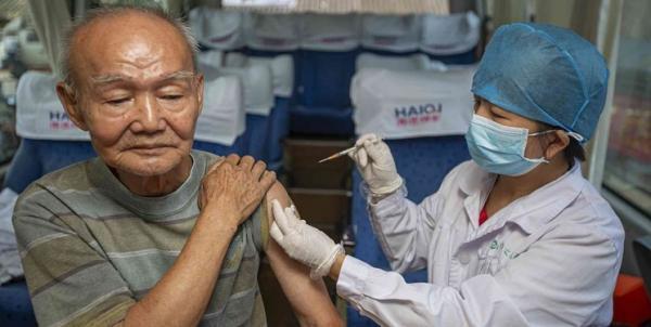 نگاهی به نتیجه تحقیقات علمی؛ آیا می توان دو دز از واکسن های متفاوت را تزریق کرد؟