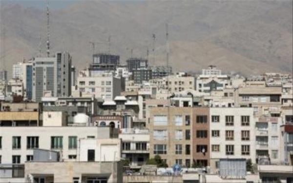 مقاوم سازی 10 هزار واحد مسکونی در گلستان