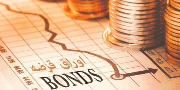 تامین اقتصادی طرح های نوآورانه با استفاده از اوراق قرضه تاثیر اجتماعی