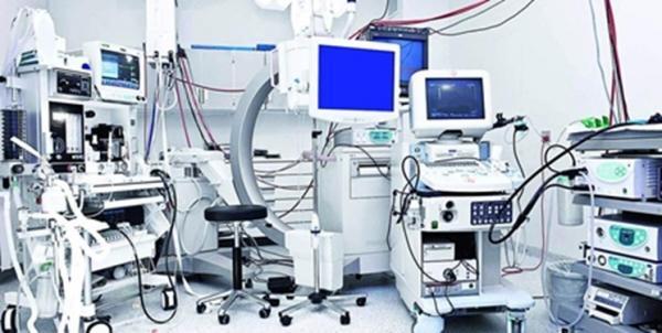 تجهیزات پزشکی ایرانی فراتر از مرزها، توسعه بازار محصولات ایرانی در دنیا