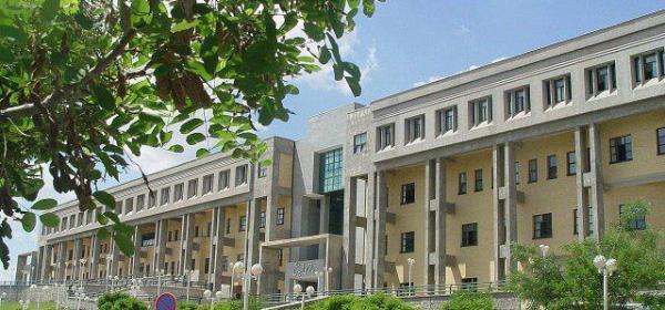 ایجاد فرصت پژوهشی برای فارغ التحصیلان دکترای دانشگاه صنعتی سهند تبریز